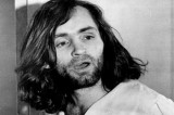 Charles Manson: Helter Skelter Madman Headed to the Chapel