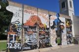 Edwina Sandys Returns to Churchill Museum to Honor Fall of Berlin Wall