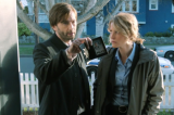 'Gracepoint' More is Not Better