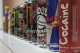 Energy Drinks May Be Doing More Damage Than Good
