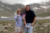 Colorado Man Charged With Pushing Wife off Cliff for Insurance Money