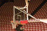 Indiana Player Hits Teammate After Underage Drinking