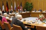 Iran Nuclear Talks: United States Missing an Interlocutor and Ally