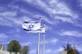 Jewish Statehood on the Brink