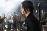 The Hunger Games: Mockingjay Part 1 Beginning of the End (Review)