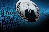 Ku Klux Klan Hacked by Anonymous After Ferguson Threat