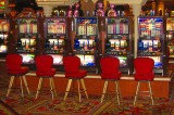 Las Vegas Man to Donate $14 Million in Slot Machine Winnings