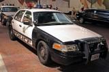 Las Vegas Police Seek Murder Suspect [Photo]