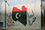 Libya in Chaos as New Parliament Deemed Unconstitutional