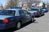 Massachusetts Murder Suspect Found Dead