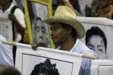 Mexico 43 Missing Students Murdered by Drug Gang