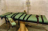 Missouri Executes Leon Taylor for 1994 Gas Station Shooting