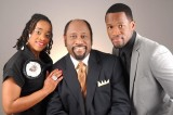 Myles Munroe, Jr. Speaks Publicly About Tragic Death of Parents