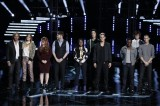 The Voice Results Show Top 10 Become Elite 8 [Recap]