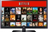 Netflix: New Viewing Options Available for Streaming in December 2014