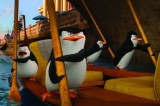 'Penguins of Madagascar' Dreamworks Comedic Gold (Review/Trailer)