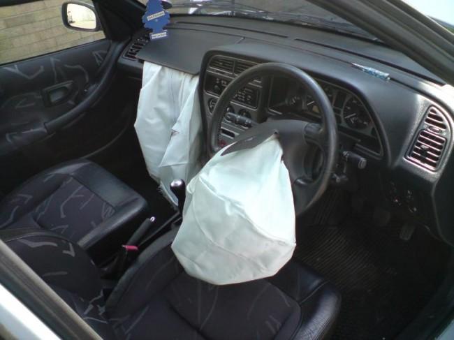 car air bag location get free image about wiring diagram. Black Bedroom Furniture Sets. Home Design Ideas