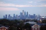 Philadelphia Kidnap Victim Found in Maryland Alive