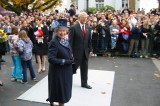 Queen Elizabeth Assassination Plot Foiled by British Police