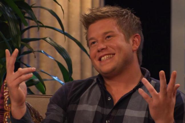 'Real World' Ryan Knight's Autopsy Yields No Significant Results