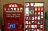 Redbox Raising Prices
