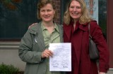 Same-Sex Marriage Ban in Kansas Ruled Unconstitutional