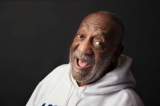 Bill Cosby: Latest Celebrity Found Guilty by the Internet