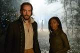 Sleepy Hollow: Magnum Opus (Recap/Review)