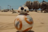'Star Wars' Trailer Excites but Leaves Story Unknown [Video]