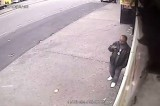 New York City Police Seek Man Who Fatally Pushed Stranger in Path of Train