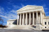 Supreme Court Politics Painful for the Poor