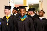 University of California Set to Raise Tuition Despite Heavy Opposition