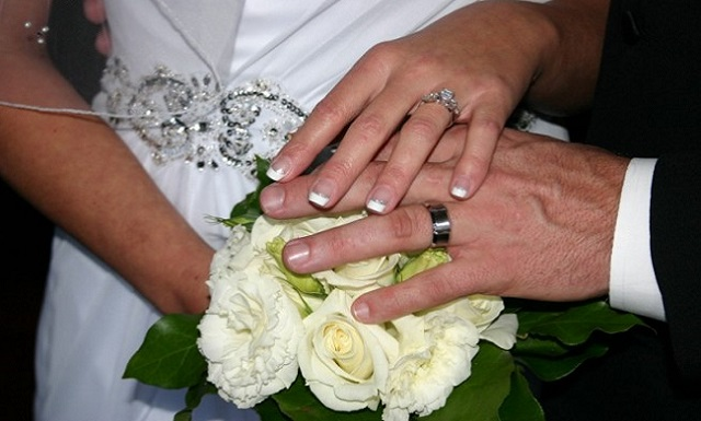 Woman Finds Missing Husband Nine Years Later With New Wife