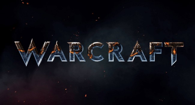 'World of Warcraft' Movie Details Released