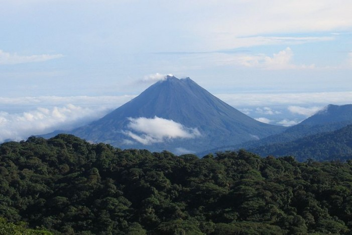 Costa Rica: A Nature Vacation Experience of a Lifetime [Video]