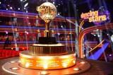'Dancing With the Stars': Season 19 Winner Revealed