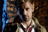 Constantine: Danse Vaudou Smoking Cigarette and Gun  (Review)