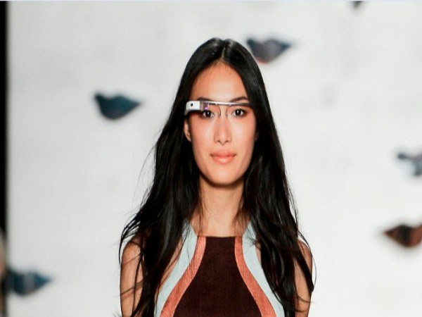 Google Glass Fading Before Rollout
