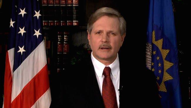 Keystone XL Pipeline Republicans Plan Legislation for Early 2015