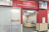 Kaiser Opening Health Clinics in Target Stores