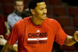 Chicago Bulls Need More Help Than Rose Can Give