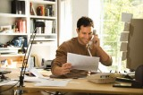 Many Home-Based Businesses Have Avoidable Financial Problems