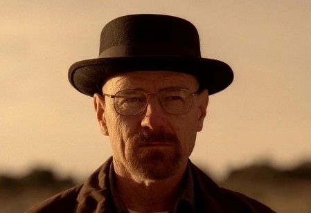 Breaking Bad/Frozen Parody Best YouTube Viral Video Ever (Video)