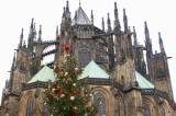 Christmas Celebrations Predate Christianity [Video]