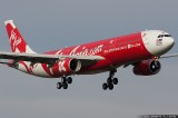 AirAsia Missing Flight Search Resumes Tomorrow Morning