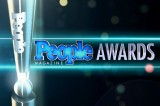 People Magazine Awards Seem Superfluous