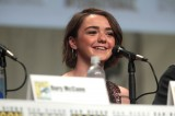 Game of Thrones Season Five the End of Arya?