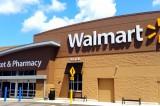 Thief Fakes Heart Attack in Florida Walmart [Video]