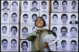 Remains of Missing Mexican Student Found [Video]