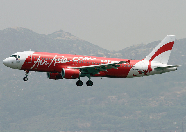 2014 – Worst in Aviation History